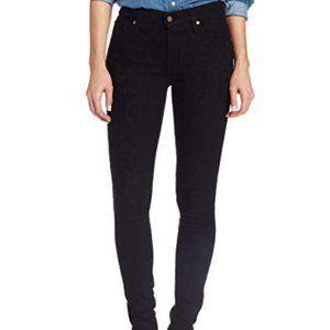 James Jeans Women's Twiggy 5-Pocket Skinny Leg
